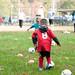 Nettie Soccer Event-37