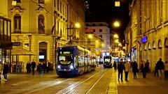 Zagreb at Night (Miroslav Vajdić) Tags: croatia cityscape m1r0slavv travel adventure trip tourist vacation travelphotography instatravel city europe beautifullnature cleannature greatnature wallpaper 行き過ぎ くせになるから行ってみてね そのおかげでvip会員昇格 ラーメン i ぱいくう麺おすすめ 今年も夏らしいことしたい 楽な格好がしたい日本 きものはぎれカラ松 おそ松さん night nightview nightmagic