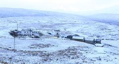 Voe (falkirkbairn) Tags: voe shetland
