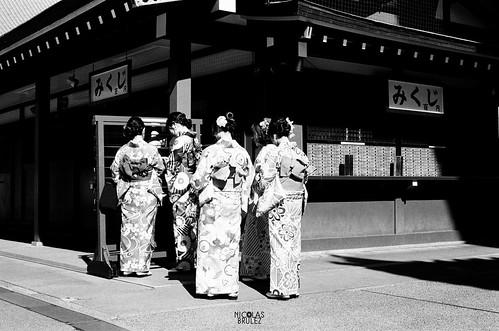 TOKYOi© Nicolas Brulez-5.jpg