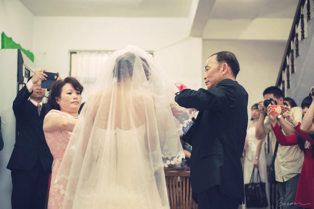 BACON, 攝影服務說明, 婚禮紀錄, 婚攝, 婚禮攝影, 婚攝推薦, 台北園外園, 婚攝培根