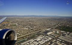 Hawthorne Muni Airport (A. Wee) Tags: losangeles california usa 加州 america 美国 洛杉矶 hawthorne airport 机场