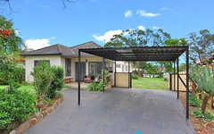 35 Broughton Street, Guildford NSW