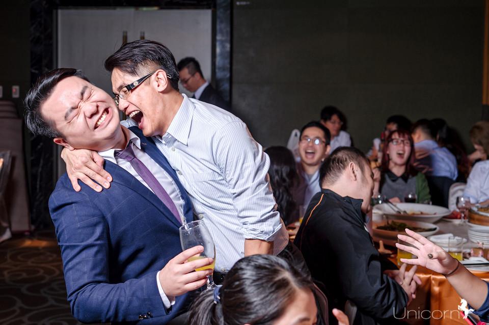 《婚攝加菲》俊維 & 佩岑 / 桃園彭園會館