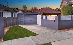 44 Braesmere Road, Panania NSW