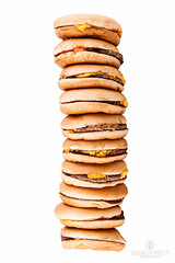 Burger tower (Dario Lo Presti) Tags: american large unhealthy beef big bun burger calorie cheese cheeseburger classic colesterol cutout delicious diet eating fast fastfood fat fattening food gluttony hamburger huge humor hungry isolated junk junkfood layer massive meal meat morbid nobody nutrition obesity offer oversize overweight sandwich snack studio stuffed takeaway takeout tall tasty tower traditionalamericanlargeunhealthybeefbigbunburgercaloriecheesecheeseburgerclassiccolesterolcutoutdeliciousdieteatingfastfastfoodfatfatteningfoodgluttonyhamburgerhugehumorhungryisolatedjunkjunkfoodlayermassivemealmeatmorbi