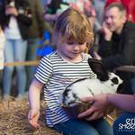 Paasvee jaarmarkt 2017 : De 75e editie van de Paasveejaarmarkt in Beek was mede door het lekker weertje weer een groot succes! Was je er niet bij? Check dan zeker even onze foto's en dan zien we je volgend jaar tijdens de 76e editie!