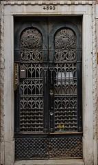 Entrance (dreptacz) Tags: drzwi wenecja włochy okucie sony slt55 lustrzanka architektura rzeźbienia dzieło metal drewno splot zabytek