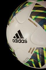 ERREJOTA OFFICIAL ADIDAS MATCH BALL RIO 2016 OLYMPIC GAMES MEN'S FOOTBALL TOURNAMENT FINAL , BRAZIL VS GERMANY 11 (ykyeco) Tags: errejota official adidas match ball rio 2016 olympic games mens football tournament final brazil germany janeiro brasil deutschland neymar maracana 阿迪达斯足球 pallone ballon balon soccer fussball spielball omb palla pelota 球ボール 공 bola мяч ลูกบอลكرة top pilka matchball アディダス 公式試合球 adidas足球球