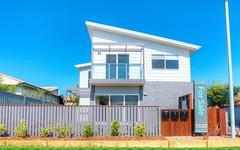152 Barrenjoey Road, Ettalong Beach NSW