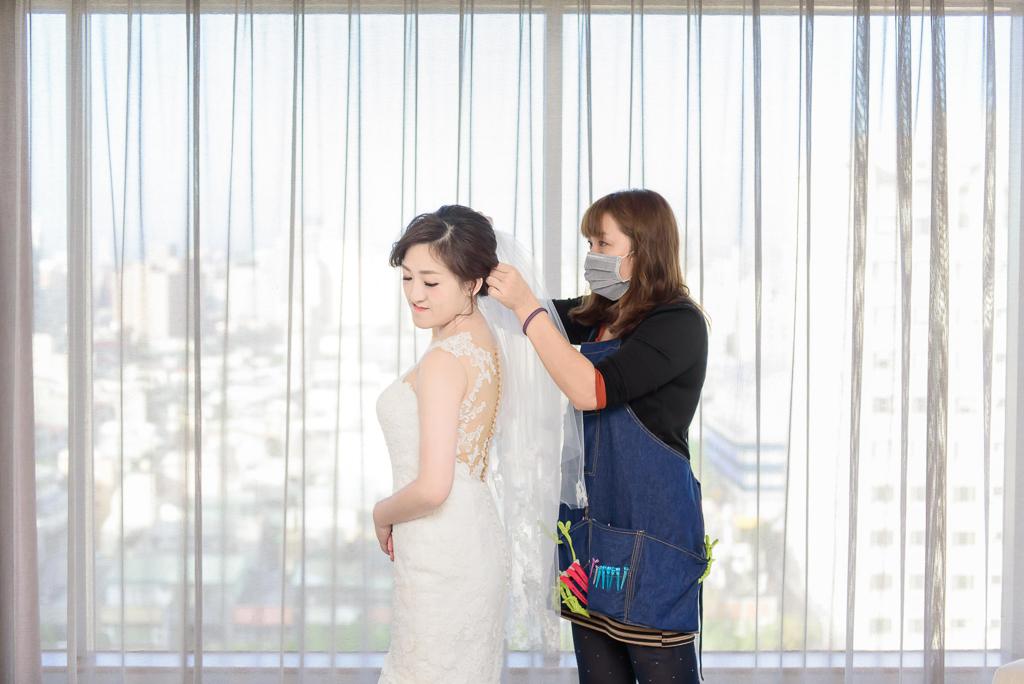 wedding day,婚攝小勇,台北婚攝,晶華,台北國賓,台北國賓婚宴 ,愛瑞思,Miko,新秘,-004