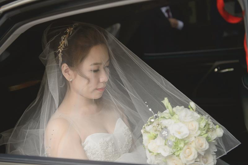 揚昇高爾夫球場,揚昇婚攝,揚昇婚宴,揚昇軒婚宴,桃園婚攝,婚禮記錄,婚攝,新祕小紅,樂許婚紗,Ethereal,MSC_0055