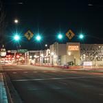 South Capitol Boulevard thumbnail