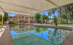 369 Tuggerawong Rd, Tuggerawong NSW