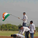 20170126 - Republic Day (RPR) (31)