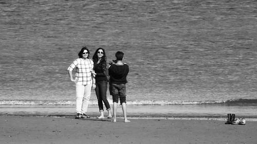 beach life 06