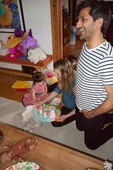 Lola2BD-40 (tonesXtones) Tags: arif bandali elsa leo lola penny rosie sheila tlell birthday paige