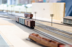 N7K_9026 (HagenL) Tags: fremo american nscale modelrailroad modular modularmeet modelling modules 1160 160th scale