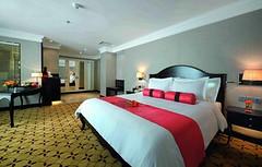 モーヴェンピック ホテル サイゴン