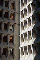 double expo (Rudy Pilarski) Tags: nikon tamron thebestoffnikon architecture paris france 2470 fenêtre windows facade exposition lumière reflet réflection light