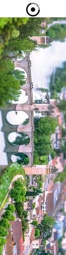 19x5cm // Réf : 12040201 // Cahors