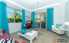 6/55 Stuart Street, Griffith ACT