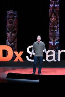 TEDxStanleyPark2017-452