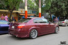 Hamann kitted BMW M5, Bangladesh. (Samee55) Tags: bangladesh dhaka carspotting bmw m5 gulshan 2017 friday