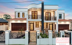 53 Augusta Street, Condell Park NSW