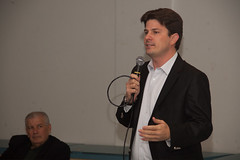 2014-05-26 GM Talks (RodrigoGrld) Tags: gm gmtalks talks publicidade propaganda publicidadeepropaganda furb blumenau