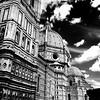 Firenze. S. Maria del Fiore