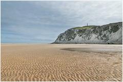 sized_HP025720 (Hetwie) Tags: capblancnez opaalkust sea kust coast cotedopale capgrisnez cap frankrijk strand france zee escalles hautsdefrance fr