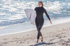 Surfing (Tedj1939) Tags: surfing surfboards watersports