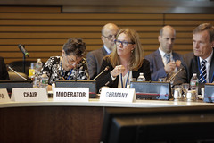 042317_V20 Ministerial Meeting_288_F