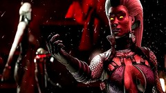 Mortal Kombat X - Sindel 8 - Con 1080p (Purple Wing) Tags: mortalkombatx tanya sonya sindel jax cassiecage cassie cage scorpion subzero kitana mileena female sexy woman girl beautiful gorgeous nice sweet hd wallpaper cover background screenshot kungjin kotalkahn dvorah takeda kenshi jacquibriggs jacqui briggs game battle fight fighting war earthrealm outworld liukang kunglao kabal smoke tremor sonyablade raiden darkraiden