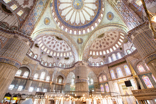 Istanbul_BasvanOortHIRES-223