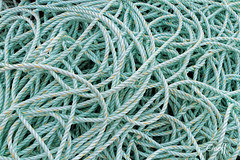 Rope (gwhiteway) Tags: green tied marine interlaced twisted old harbor rope line pattern ship nautical textures rough background strength knot twist textured fishing string cable cord texture strong thread twine strands spiral