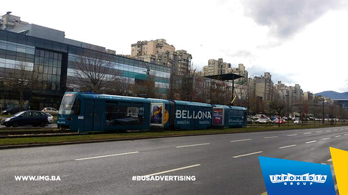 Info Media Group - Bellona, BUS Outdoor Advertising, 03-2017 (6)