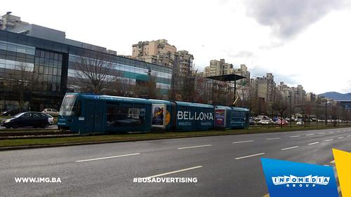 Info Media Group - Bellona, BUS Outdoor Advertising, 03-2017 (6)