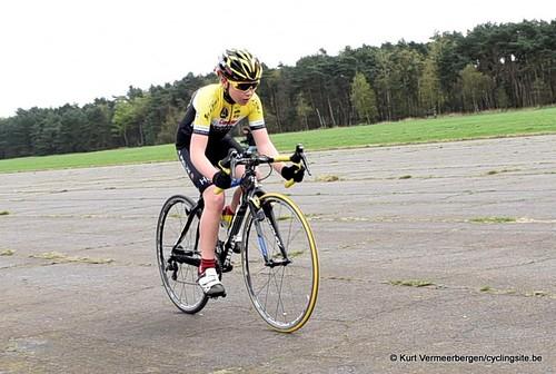 Pk Antwerpen TT (68)