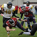 "26. März 2017_Sen-059.jpg<br /><span style=""font-size:0.8em;"">Bern Grizzlies @ Calanda Broncos 26.03.2017 Stadion Ringstrasse, Chur<br /><br />© <a href=""http://www.popcornphotography.ch"" rel=""nofollow"">popcorn photography</a> by Stefan Rutschmann</span> • <a style=""font-size:0.8em;"" href=""http://www.flickr.com/photos/61009887@N04/33530095792/"" target=""_blank"">View on Flickr</a>"