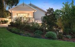 34b Cherry Road, Eleebana NSW