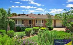13 Rosecommon Avenue, Armidale NSW