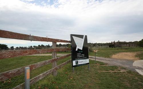PL9 89 Trucking Yard Lane, Bungendore NSW 2621