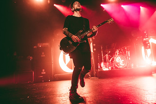 GoodCharlotte-CommodoreBallroom-0410-048