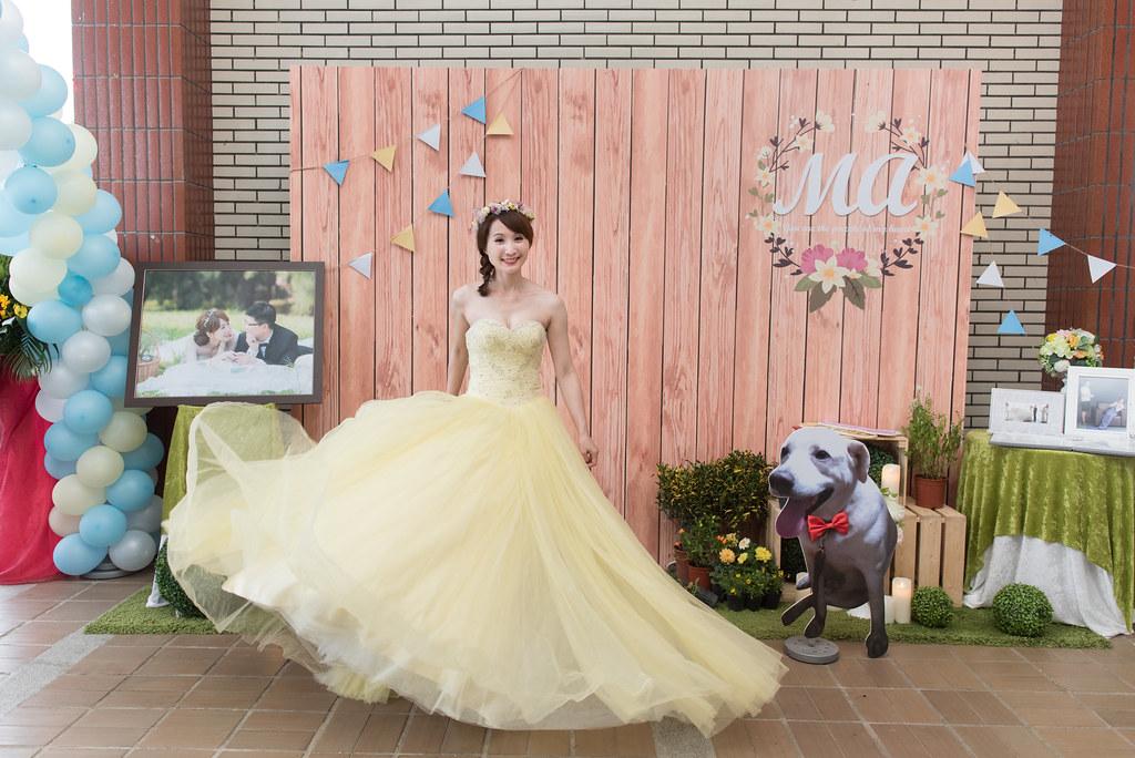 結婚婚禮記錄欣芳與建興-487