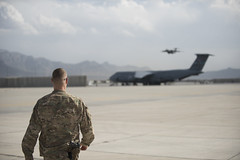 170330-F-TY749-113 (US Forces Afghanistan) Tags: 455thairexpeditionarywing 455airexpeditionarywing 455thaew 455aew freedomssentinel resolutesupport usairforcescentral afcent afghanistan bagram bagramairfield unitedstatesairforce usairforce usaf uscentralcommand centcom parwanprovince