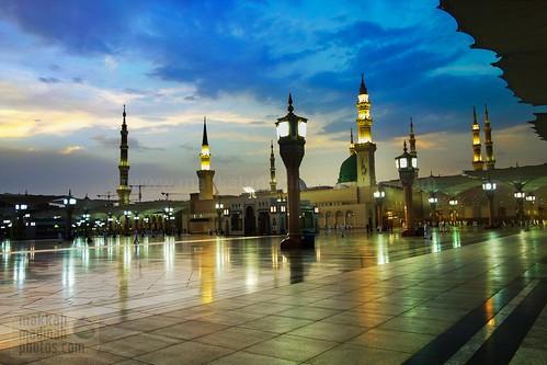 RF_Masjid_Nabawi_Madinah_000317