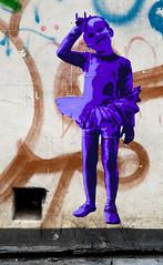 HH-Wheatpaste 3232 (cmdpirx) Tags: hamburg germany reclaim your city urban street art streetart artist kuenstler graffiti aerosol spray can paint piece painting drawing colour color farbe spraydose dose marker stift kreide chalk stencil schablone wall wand nikon d7100 paper pappe paste up pastup pastie wheatepaste wheatpaste pasted glue kleister kleber cement cutout
