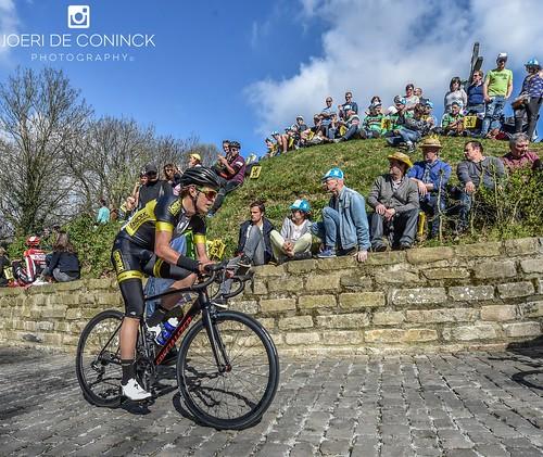 Ronde van Vlaanderen junioren (137)